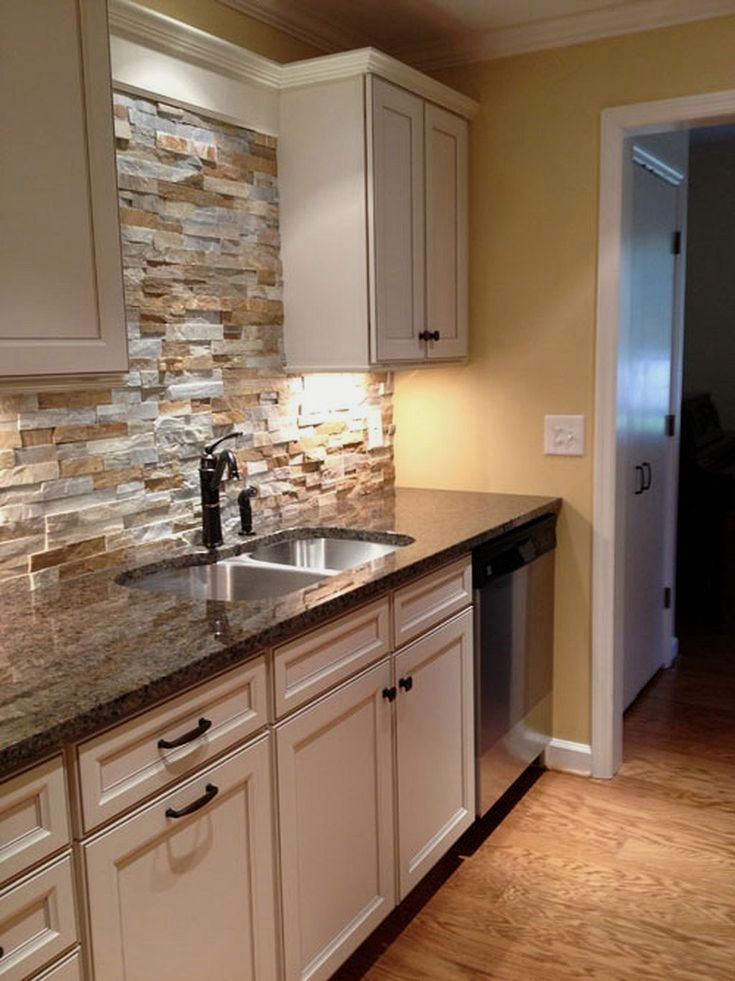 The Kitchen Can Benefit If Grays Act As Accents As Opposed To The