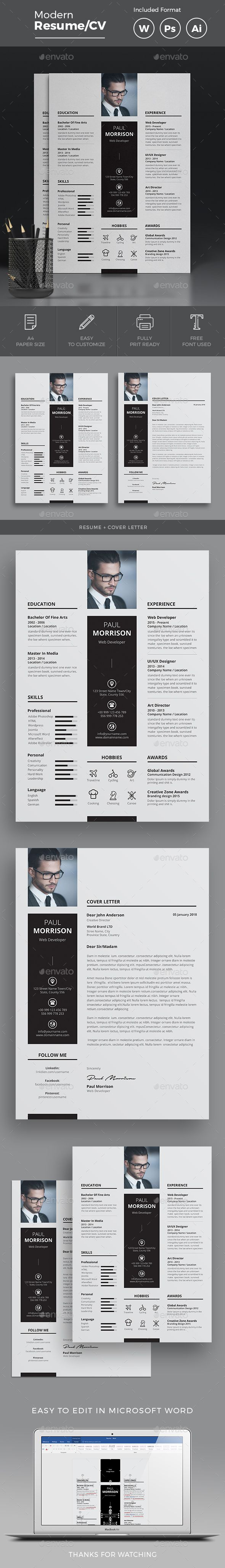 fashion merchandising resume%0A Resume