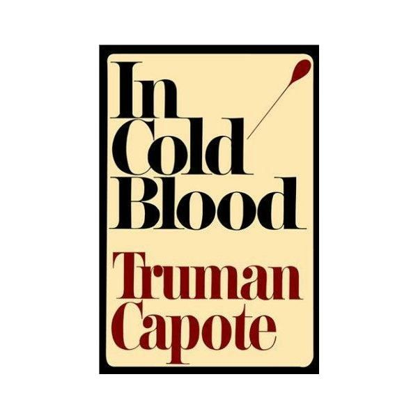 "Preparing Students to Read ""In Cold Blood"" by Truman Capote: A High School Lesson"