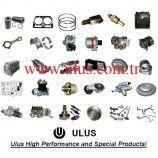 Ticari Araç Parçaları, Mitsubishi Otobüs, Hyundai Otobüs, BMC motor yedek parçaları