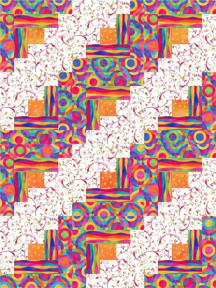 3088 best images about Quilts on Pinterest