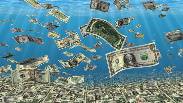 Google Image Result for http://www.geliosoft.com/100-happy-dollars-3d/falling-money-wallpaper.jpg