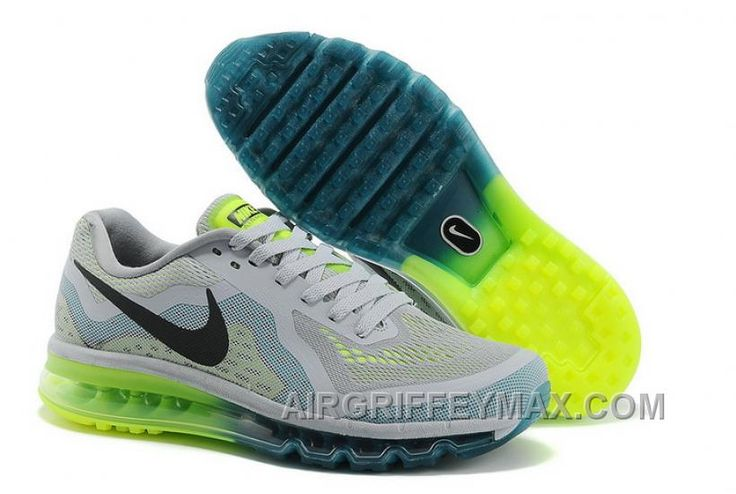 http://www.airgriffeymax.com/for-sale-522226229-nike-air-max-2014-mesh-grey-black-darkgreen.html FOR SALE 522-226229 NIKE AIR MAX 2014 MESH GREY BLACK DARKGREEN Only $86.00 , Free Shipping!