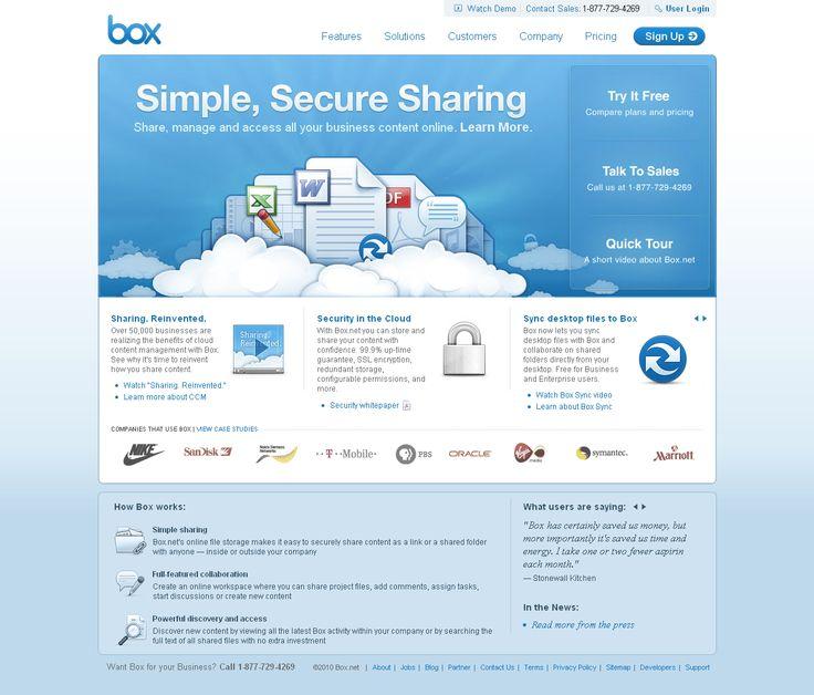 www.box.com