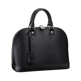 louis vuitton alma m40302,Sac Louis Vuitton Occasion