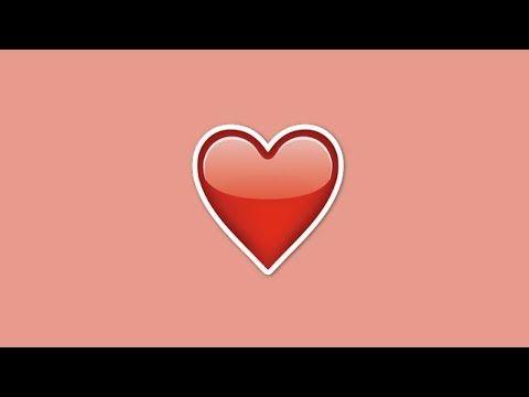 Te quiero   Felicitaciones SrPow - YouTube