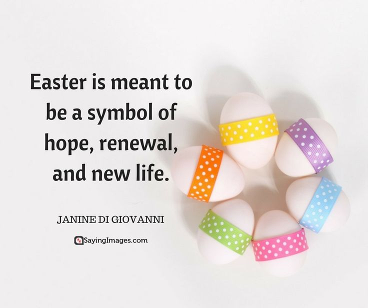 41 Best Happy Easter Pictures Quotes Cards Images On Pinterest