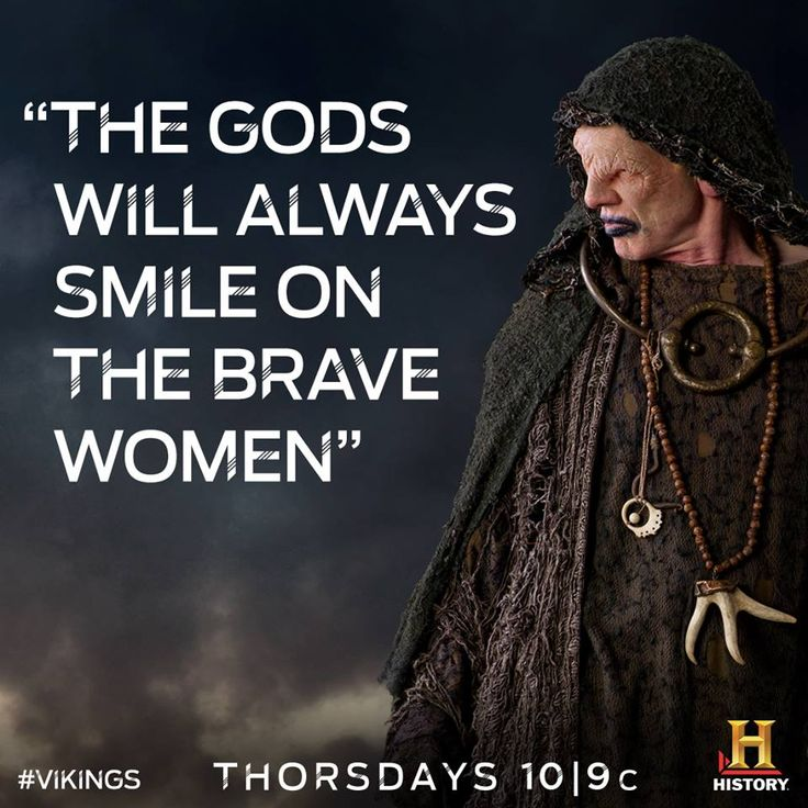 """TV Picks: Vikings """"Blood Eagle"""" Video Preview, And Thoughts, No ..."""