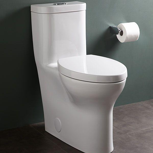 25+ Best Ideas About Flush Toilet On Pinterest