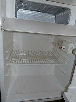 frigo-propre2