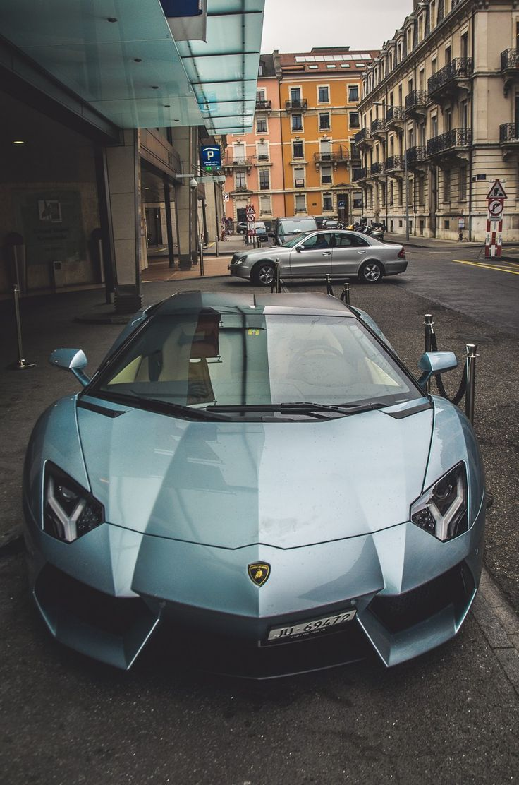 10 best Hot Cars images on Pinterest | Hot cars, Dream cars and Cars