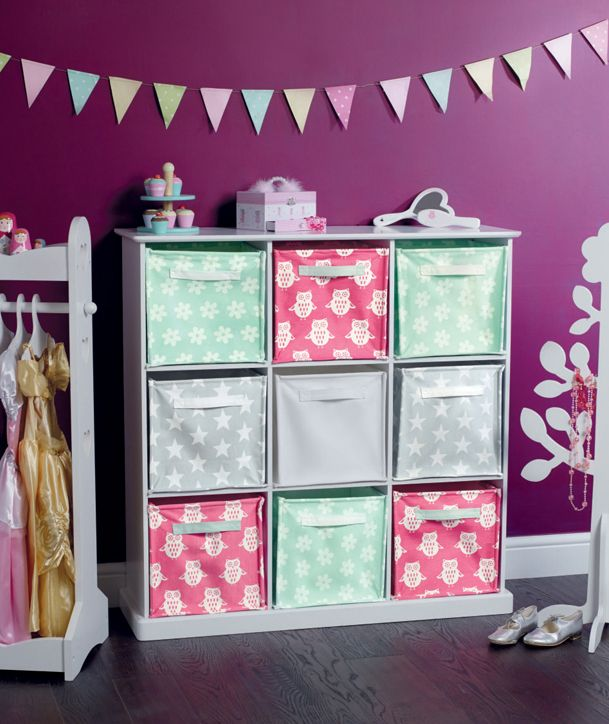 Dressing Tables Up Fancy Dress Kid S Clothes Storage