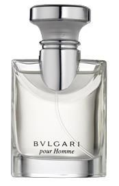 FREE & FAST Shipping on orders over $49! A contemporary and classic fragrance for men, Bulgari Pour Homme is elegant, comfortable and refreshing. Designed for men who are looking for a... More Details