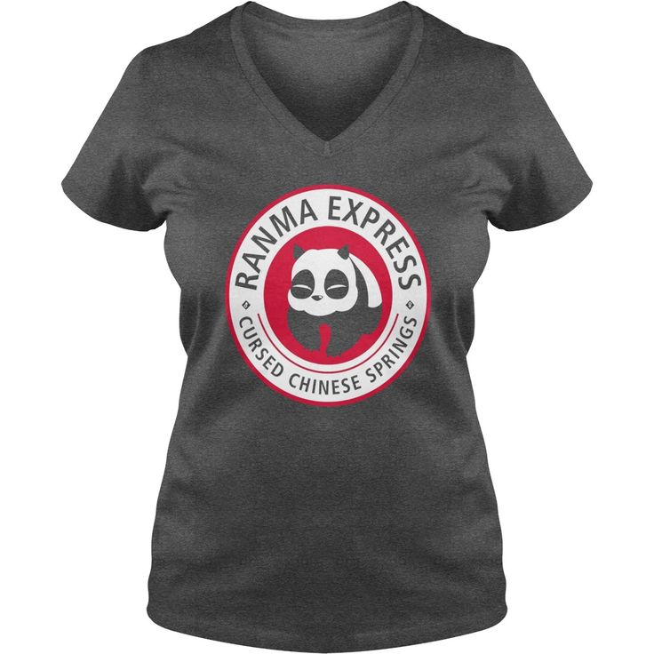 RANMA EXPRESS T-SHIRT #gift #ideas #Popular #Everything #Videos #Shop #Animals #pets #Architecture #Art #Cars #motorcycles #Celebrities #DIY #crafts #Design #Education #Entertainment #Food #drink #Gardening #Geek #Hair #beauty #Health #fitness #History #Holidays #events #Home decor #Humor #Illustrations #posters #Kids #parenting #Men #Outdoors #Photography #Products #Quotes #Science #nature #Sports #Tattoos #Technology #Travel #Weddings #Women