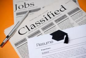 Resume Objectives for an Assistant Principal