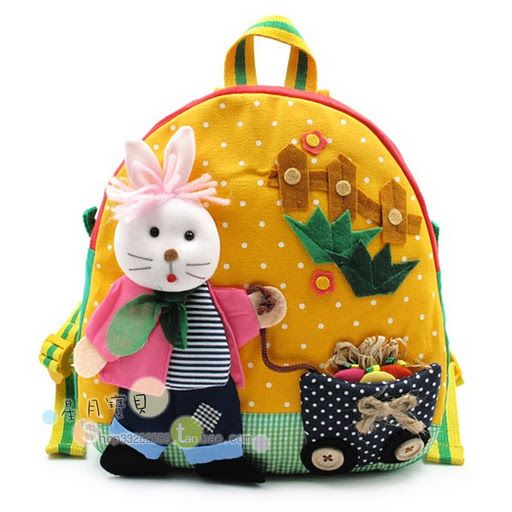 Backpacks, bags for kids. Many beautiful ideas!Neceser, Crafts Ideas, Sewing Crafts, Táskák, Mochila Infantil, Kids Backpacks, Kids Bags Backpacks, Baby Bags, Bags
