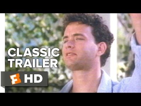 Watch The 'Burbs Full Movie Online | Download  Free Movie | Stream The 'Burbs Full Movie Online | The 'Burbs Full Online Movie HD | Watch Free Full Movies Online HD  | The 'Burbs Full HD Movie Free Online  | #The'Burbs #FullMovie #movie #film The 'Burbs  Full Movie Online - The 'Burbs Full Movie