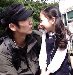 Image result for lee joon gi scarlet heart