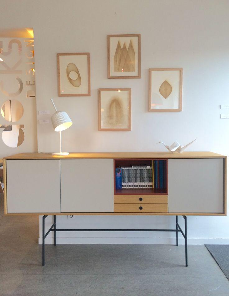 42 best casos reales images on pinterest cases madrid and design projects. Black Bedroom Furniture Sets. Home Design Ideas