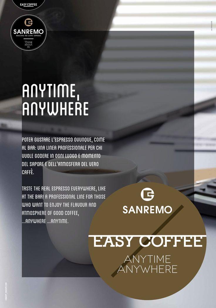 Sanremo catalogue cover