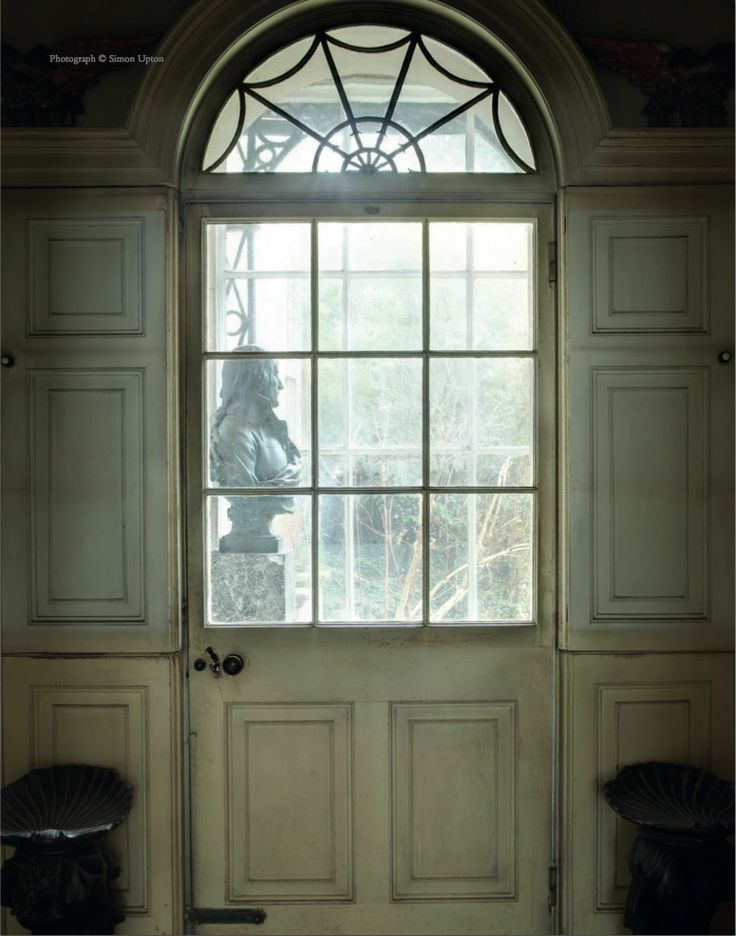 doors playhouse vivelareine life interior pin a marie s french country antoinette christie