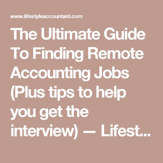 The 25+ Best Accounting Jobs Ideas On Pinterest Resume Ideas   Accounting  Interview Questions  Accounting Interview Questions