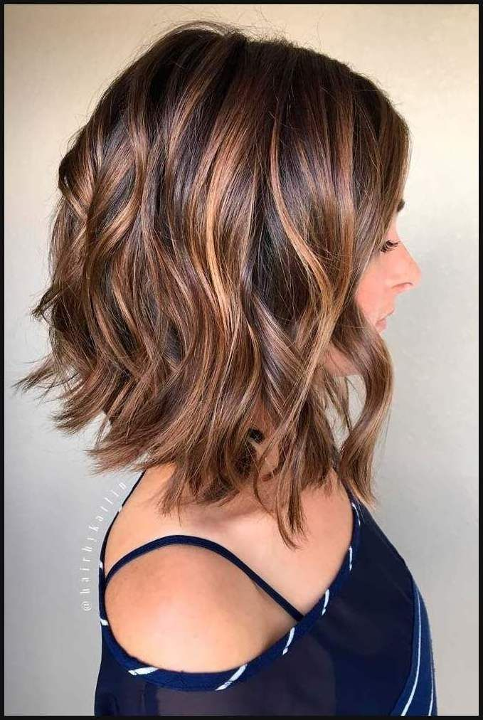 Pin By Lori On Hair In 2018 Pinterest Hair Hair Styles And