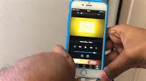 Pesquisa Como baixar musica no seu iphone. Vistas 162522.