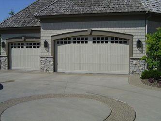 Garage Door Services In Encinitas CA   Garage Door Replacement Cost    Http://www.sandiegogaragedoordoctors.com/garage Door Services In Encinitas  Cau2026