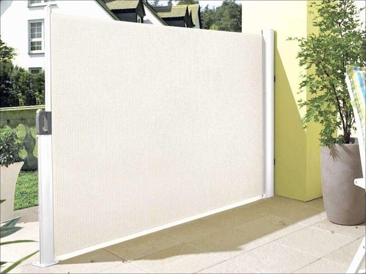 Ideen 44 Für den Sonnenschutz Balkon Selber machen