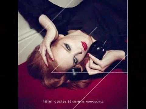 ▶ Hotel Costes 14 - Stephane Pompougnac / Crave you - Flight Facilities feat. Giselle - YouTube