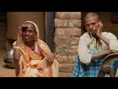 Dokumentation: Indien zwischen Gestern und Morgen | Bocks