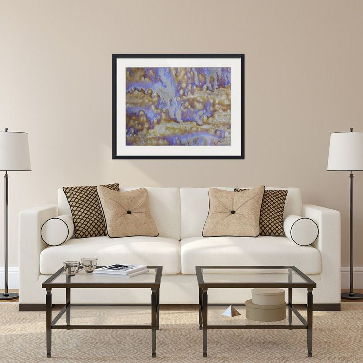 146 best Abstract Framed Wall Art images on Pinterest Framed - framed wall art for living room