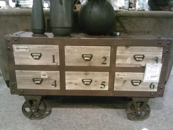 attractive ideas steampunk furniture. Steampunk furniture  Hom Furniture 146 best images on Pinterest Steam punk