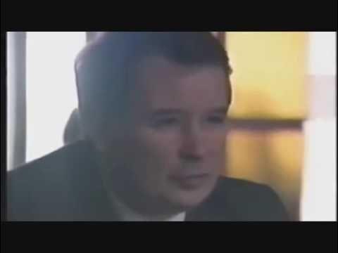 Jarosław Kaczyński,  emerytowany zbawca narodu  żydokomunistycznego  http://sowa.blog.quicksnake.pl/OSWIATA/Sarmatische-Landschaften-5-bis-14-Oktober-2017-Akademiereise-nach-Russland-und-Litauen-SANKELMARK-STIPENDIEN-1-3-Oktober-2017-Das-Ende-von-Europa-ohne-Grenzen     nie lepsza morda wieprza po latach autokrytyczna refleksja Kaczyńskiego  nad fotkami z kanaliami w parlamencie trybem homoseksualnym purimowego żyda i pedała   PDO498 https://gloria.tv/audio/TaWU8YN8NCCx2qFYaHYT6632V