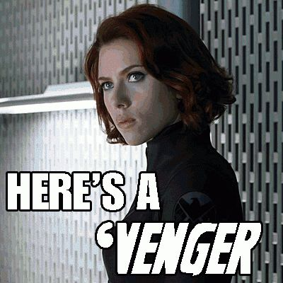 avengersiconbee400.gif 400×400 pixels >> THIS IS EVERYTHING I'VE EVER WANTED