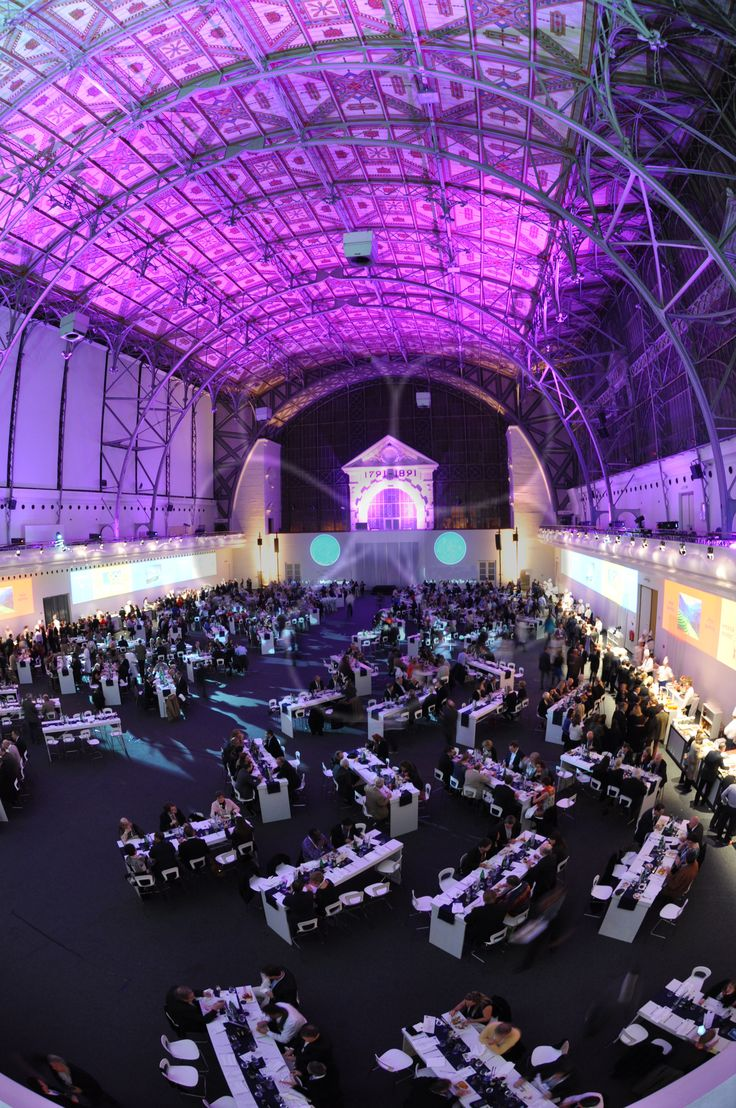 25 best corporate event ideas images on pinterest corporate events one of our event we organize in one the most specular venue in prague industrial malvernweather Image collections