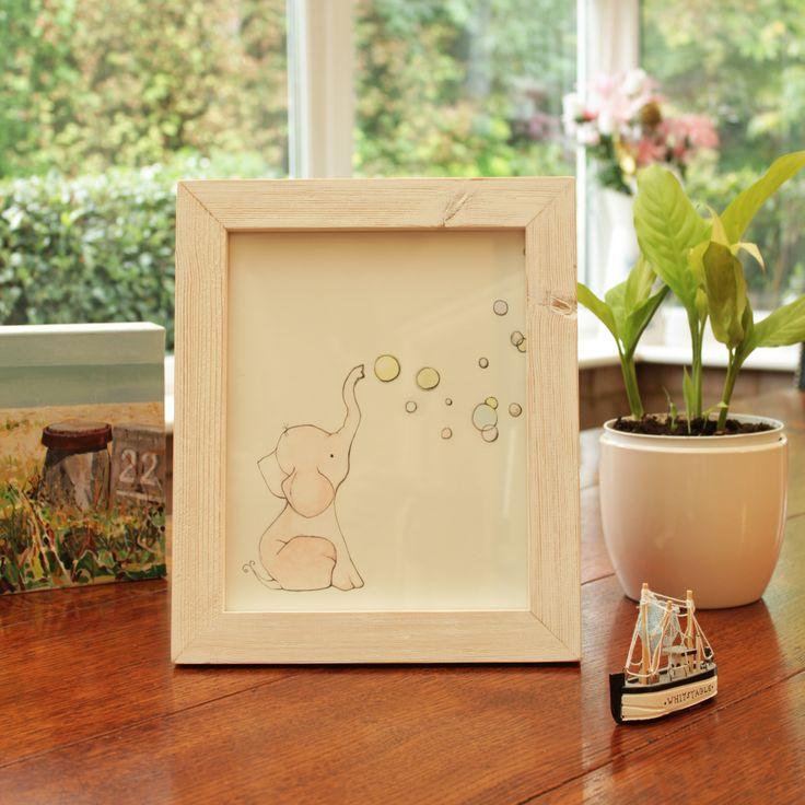 Magnífico Custom Picture Frames Uk Motivo - Ideas Personalizadas de ...
