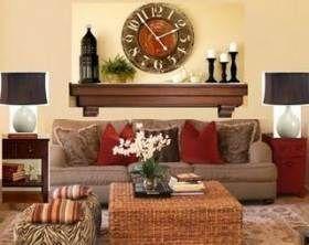 Farmhouse Decor Above Couch Sofas 41+ Ideas – #abo…