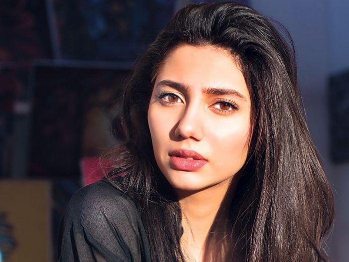 Mahira Khan Wiki – Biography