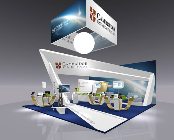 Exhibition Stand University : Images about exhibition booth design on pinterest