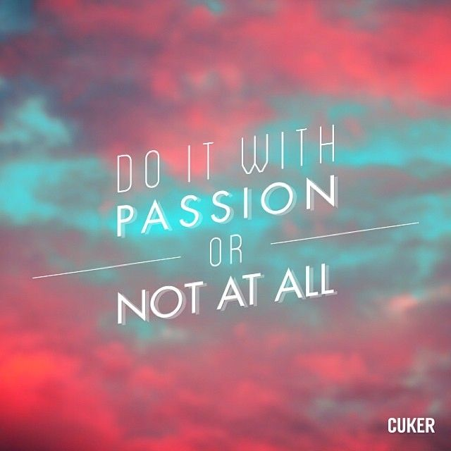 Inspirational Quotes On Pinterest: 25+ Best Ideas About Wednesday Wisdom On Pinterest