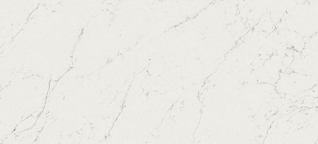 Carrelage effet marbre - Atlas Concorde - Marvel Stone - Carrara Pure 30x60  | Carrelage effet marbre, Carrare, Marbre