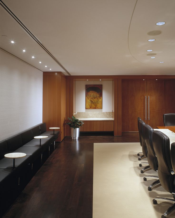 12 best Boardroom lighting images on Pinterest   Office designs,  Architecture and Corporate offices