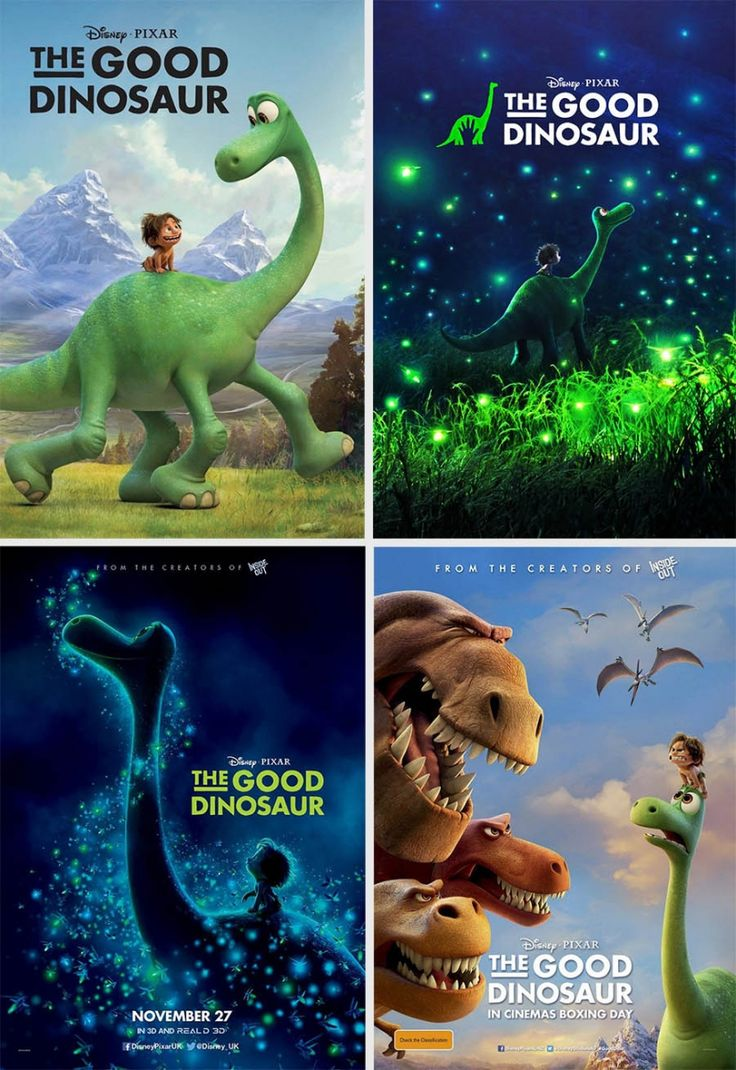 50 best party good dinosaur printables images on pinterest the