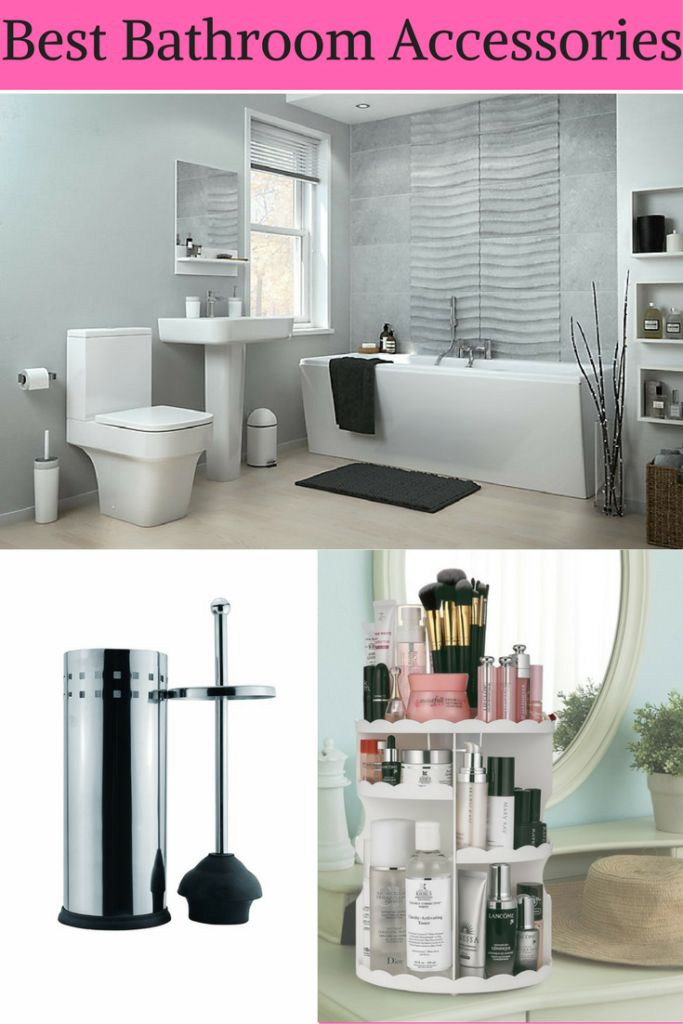 11 Best Bathroom Accessories (1)