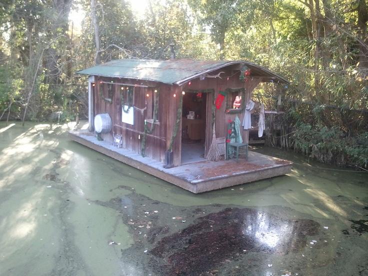 Audubon Zoo New Orleans: Playground, Window, Teen Years