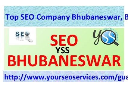 best cheap seo services