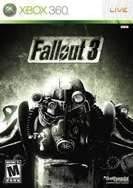 Fallout 3 Review on Xbox 360