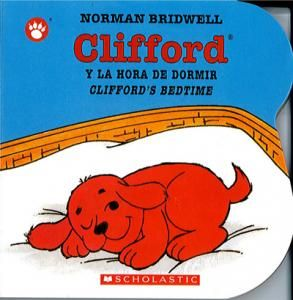 19 Best Clifford The Big Red Dog Images On Pinterest Red